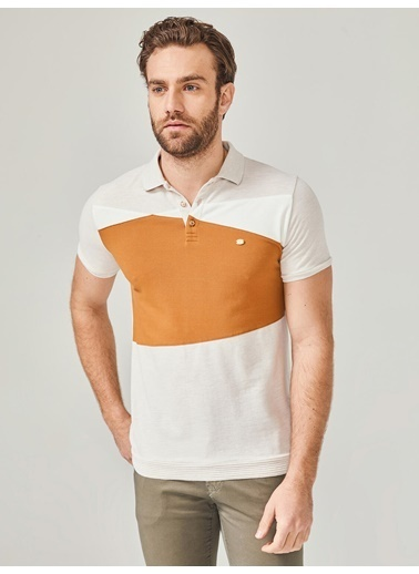 MCL Tişört Taş